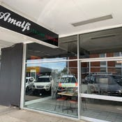 Shop 2, 42 Moonee Street, Coffs Harbour, NSW 2450