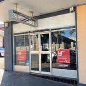 3/110 Railway Street, Corrimal, NSW 2518