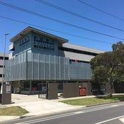 122/310 Lorimer Street, Port Melbourne, Vic 3207