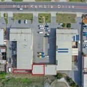 7/15 Port Kembla Drive, Bibra Lake, WA 6163
