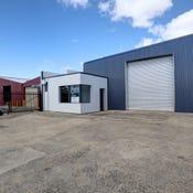 13 Herbert Street, Invermay, Tas 7248