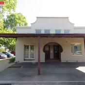 440 Wilson Street, Albury, NSW 2640