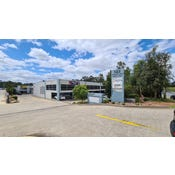 14/322 Annangrove Road, Rouse Hill, NSW 2155