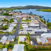 1 Union Street, Maclean, NSW 2463