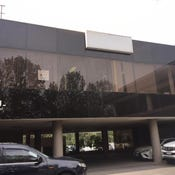 Part 1st Floor 6-8 Grey Street, Traralgon, Vic 3844
