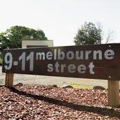 2/9-11 Melbourne Street, East Maitland, NSW 2323