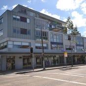 Shops 2 & 3/50-52 Lyons Road, Drummoyne, NSW 2047