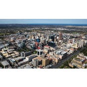 Adelaide, address available on request