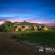 1845-1859 Melton Highway, Bonnie Brook, Vic 3335
