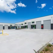 Unit 7, 5 Edge Street, Cardiff, NSW 2285