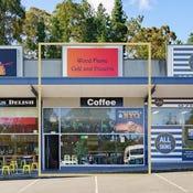 Shop 3, 1009 Burwood Highway, Ferntree Gully, Vic 3156