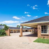 Cowra, address available on request