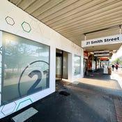 21 Smith Street, Warragul, Vic 3820