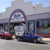 33 Court Street, Parkes, NSW 2870