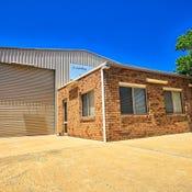 26 Wee Waa Road Narrabri, 26 Wee Waa Road, Narrabri, NSW 2390