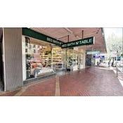 217-227 Summer Street, Orange, NSW 2800