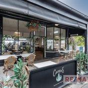 180 Latrobe Terrace, Paddington, Qld 4064