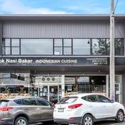 221 Mooorabool Street, Geelong, Vic 3220