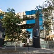 246  Adelaide Terrace, Perth, WA 6000