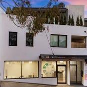 104/201 Darling Street, Balmain, NSW 2041