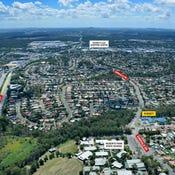57 Emerald Drive (Cnr Lamberth Road), Regents Park, Qld 4118