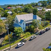 40-44 Munro Street, Auchenflower, Qld 4066