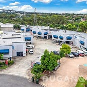 Murarrie, address available on request