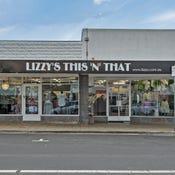 Lizzy's This 'N' That, 7 Smith Street, Smithton, Tas 7330