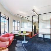 1/151-155 Brisbane Street, Perth, WA 6000