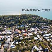 3/34 Macrossan Street, Port Douglas, Qld 4877