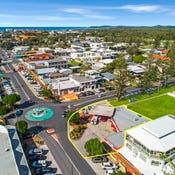 7-9 Wooli Street, Yamba, NSW 2464