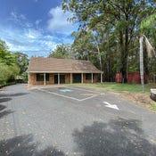 232 Sawtell Road, Boambee East, NSW 2452