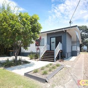 17 Celtic Street, Coopers Plains, Qld 4108