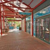 Johnny Chi Lane, 11/22 Dampier Terrace, Broome, WA 6725