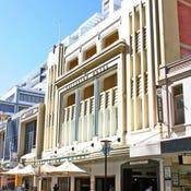 Criterion Hotel Perth, 560 Hay Street, Perth, WA 6000