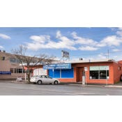 2 Dawson Street North, Ballarat Central, Vic 3350