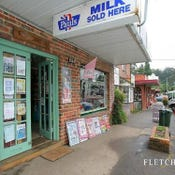 1544 Mount Dandenong Tourist Road, Olinda, Vic 3788