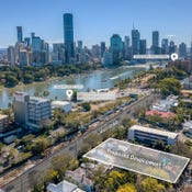566-578 Main Street, Kangaroo Point, Qld 4169
