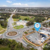 632 Frankston-Flinders Road, Baxter, Vic 3911