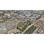 Keneric Business Park, 42 Parri Road, Wangara, WA 6065