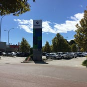 Forum Business Park, 18/41 Catalano Circuit, Canning Vale, WA 6155