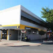 200 Commercial Road, Morwell, Vic 3840