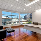 5/34 Commercial Road, Newstead, Qld 4006