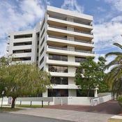 2/9 Bowman Street, South Perth, WA 6151