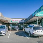 Shop 2 Beaconsfield Plaza, Beaconsfield, WA 6162