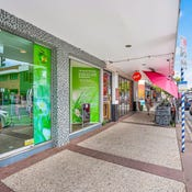 Lot 2, 88 Boundary Street, West End, Qld 4101