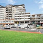 215-217 Pacific Highway, Charlestown, NSW 2290