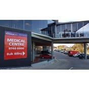 Shop 1/106-126 Gap Rod, Sunbury, Vic 3429