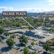 Village Plaza, 6/20 Highett Street, Mansfield, Vic 3722
