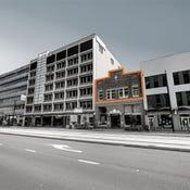 Level 1, 380 Hunter Street, Newcastle, NSW 2300